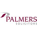 Palmers celebrates 35th anniversary