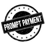 Six out of ten councils ignore prompt supplier payment laws