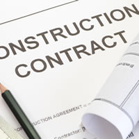 Supreme Court judgment will have wide ramifications for construction contracts