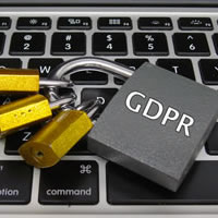 Is your construction business ready for GDPR?