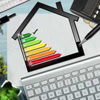 New energy efficiency regulations will affect landlords and developers