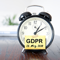 Act now or your construction business could face a hefty GDPR fine