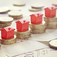 Property developers and landlords urged to seek SDLT rebate advice