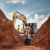 Drainage suppliers provisionally found guilty of operating a cartel