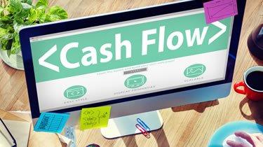 Latest ruling demonstrates effectiveness of adjudications in preserving cashflow