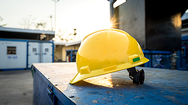 A failure to follow redundancy rules could cost construction and engineering firms dearly