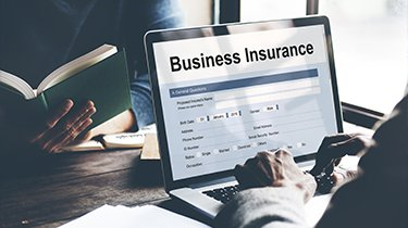 COVID-19 business interruption insurance claims – your rights explained